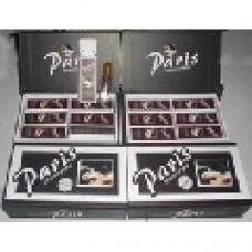 Paris Inamorato เพิ่มอารมณ์ผู้หญิง กล่อง 6 ขวด